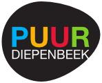 PUUR Diepenbeek