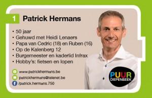 P--12375-12-2017_puurdiepenbeek_naamkaartjes_BATTERIJ_tekst kandidaten