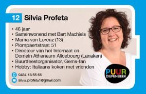 P--12375-12-2017_puurdiepenbeek_naamkaartjes_BATTERIJ_tekst kandidaten11