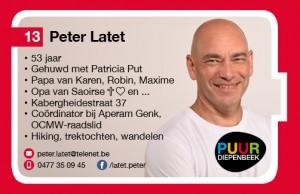 P--12375-12-2017_puurdiepenbeek_naamkaartjes_BATTERIJ_tekst kandidaten12
