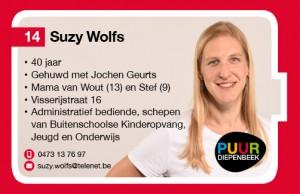P--12375-12-2017_puurdiepenbeek_naamkaartjes_BATTERIJ_tekst kandidaten13