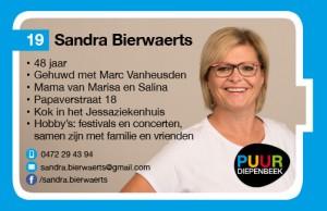 P--12375-12-2017_puurdiepenbeek_naamkaartjes_BATTERIJ_tekst kandidaten18