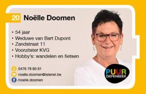 P--12375-12-2017_puurdiepenbeek_naamkaartjes_BATTERIJ_tekst kandidaten19