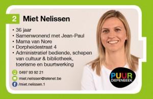 P--12375-12-2017_puurdiepenbeek_naamkaartjes_BATTERIJ_tekst kandidaten2