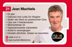 P--12375-12-2017_puurdiepenbeek_naamkaartjes_BATTERIJ_tekst kandidaten20