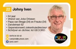 P--12375-12-2017_puurdiepenbeek_naamkaartjes_BATTERIJ_tekst kandidaten21