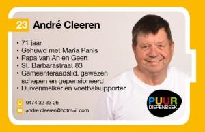 P--12375-12-2017_puurdiepenbeek_naamkaartjes_BATTERIJ_tekst kandidaten22