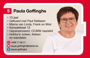 P--12375-12-2017_puurdiepenbeek_naamkaartjes_BATTERIJ_tekst kandidaten25