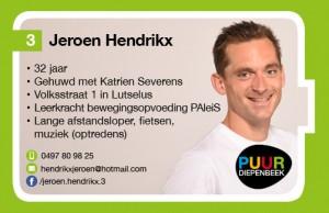 P--12375-12-2017_puurdiepenbeek_naamkaartjes_BATTERIJ_tekst kandidaten3