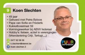 P--12375-12-2017_puurdiepenbeek_naamkaartjes_BATTERIJ_tekst kandidaten8