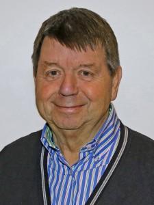 André Cleeren