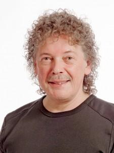 Freddy Timmermans