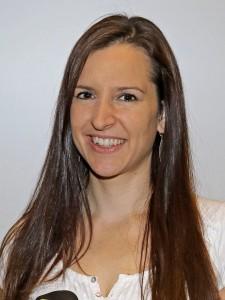 Mariska Claesen