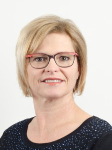 Sandra Bierwaerts